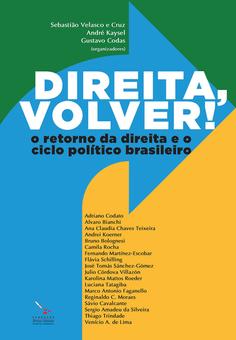A direita no Brasil