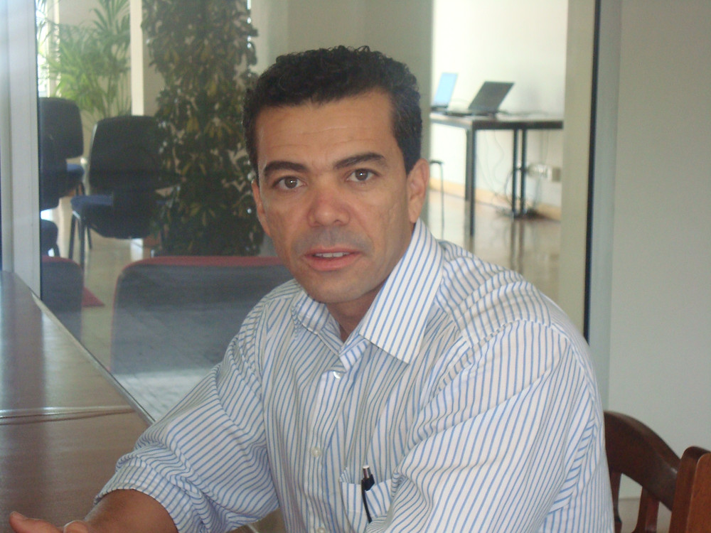 ronaldo_teodoro.jpg
