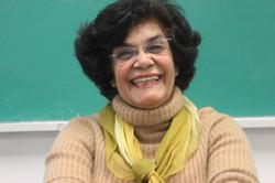 Marilena Chaui