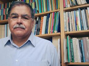 Ao Professor Emérito Venício Lima