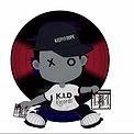 K.I.D. Records logo.jpeg