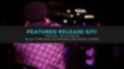Featured ReLease 9_11!.jpg