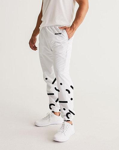 WAkerlook design Men's Track Pants
