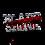 bladetransparent.png