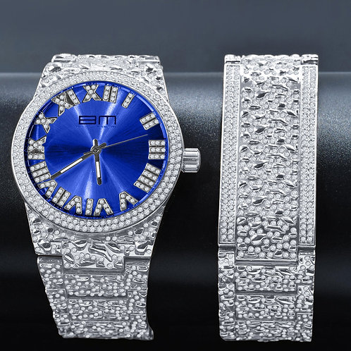 Arterial Ultra Bling Watch | 5302910