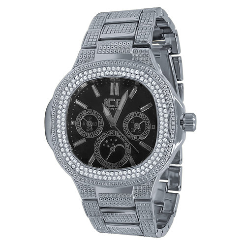 ENTHRAL Watch for Men | 562537