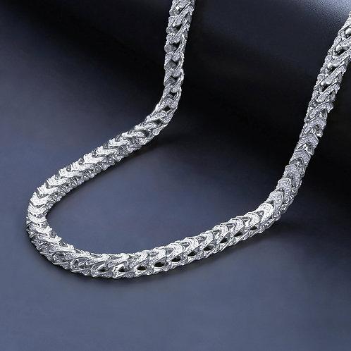 Effervescent CZ Chain   9213031