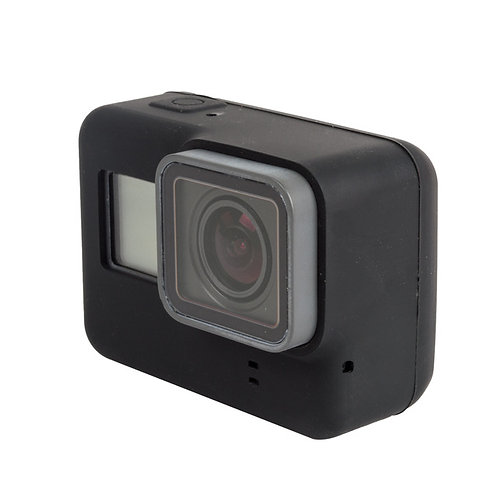 Soft Silicone Protective Case for GoPro Hero