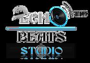 Echo Beats Studio Logo.png