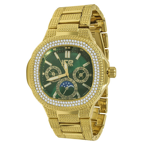 ENTHRAL Watch for Men | 5625322