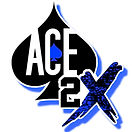 2zAce logo.jpg
