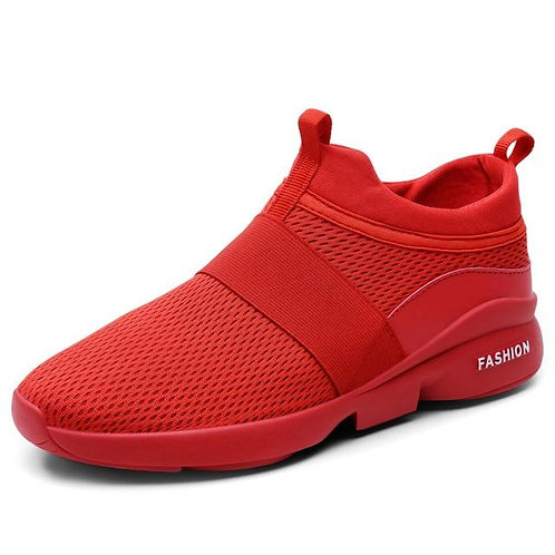 Fashion Classic Shoes Men Shoes Women Flyweather Comfortable Breathabl