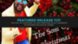 Featured ReLease 9_11!-3.jpg