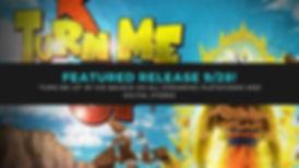 Featured ReLease 9_11!-2.jpg