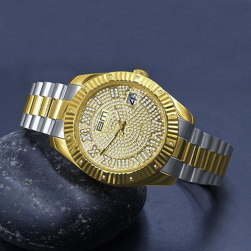 ADMIRALTY DIAMOND WATCH   5304142