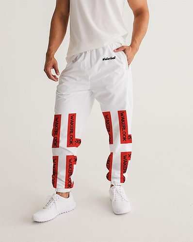Wakerlook Design Fashion Men's Track Pants