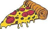 Pizza3.png