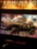 thumbnail_file2-12_edited.jpg