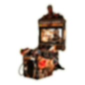 terminator-salvation-cabinet_edited_edit