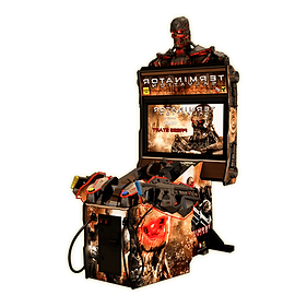 terminator-salvation-cabinet_edited_edit