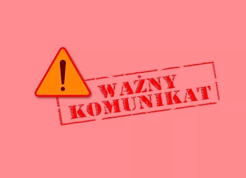 KOMUNIKAT_edited.jpg