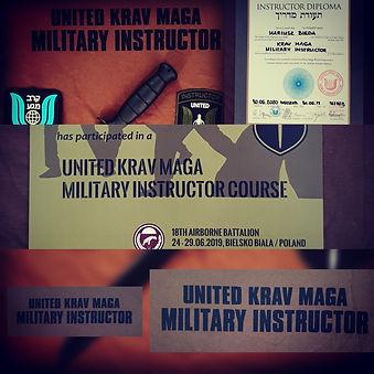 military3.jpg
