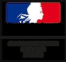 Logo CONSULAT HON VENISE.png