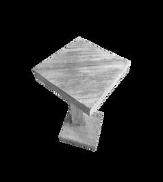 concret table.png