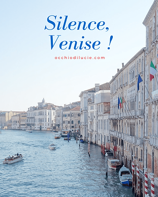 Silence-Venise.png