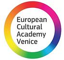 European Cultural Academy Venice.png