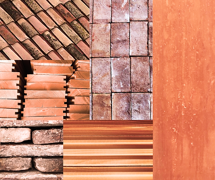 texture del tetto.png
