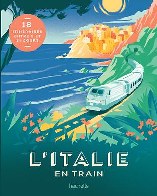 italie en train.png