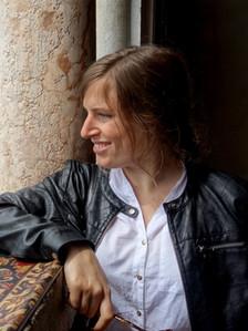 Lucie Tournebize