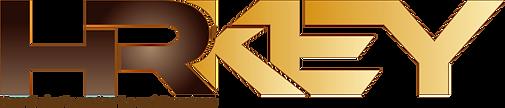 HRKey - La gestion externalisée des Ressources Humaines des petites et moyennes entreprises