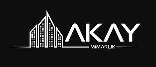 Akay_Mimarlık_-beyaz-yatay_logo.jpg