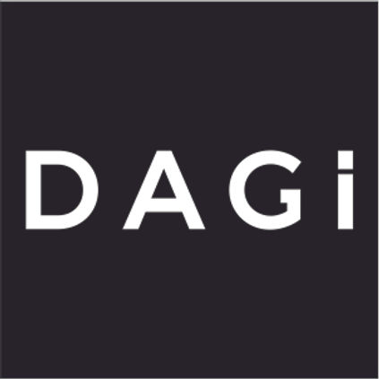 dagi-logo.jpg