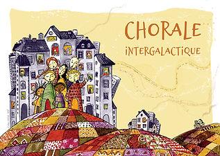 Encart site internet_CHORALE_web.jpg