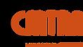 LOGO-CMTRA-web-transparent.png