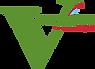 600px-Logo_Villefranche_Saône.svg.png