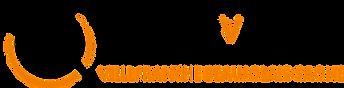 Logo CONSERVATOIRE couleur.png