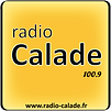 logo_carré_HD_new.png