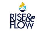 RISE&FLOW2.jpg