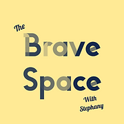 Brave Space_Podcast Image.png