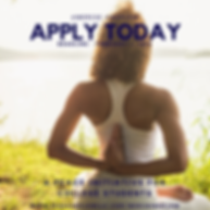 We Rise We Flow_Apply Today.png