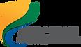 Logo-abeoc-br.png