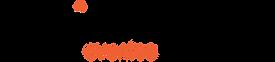 logo Vivus positivo.png