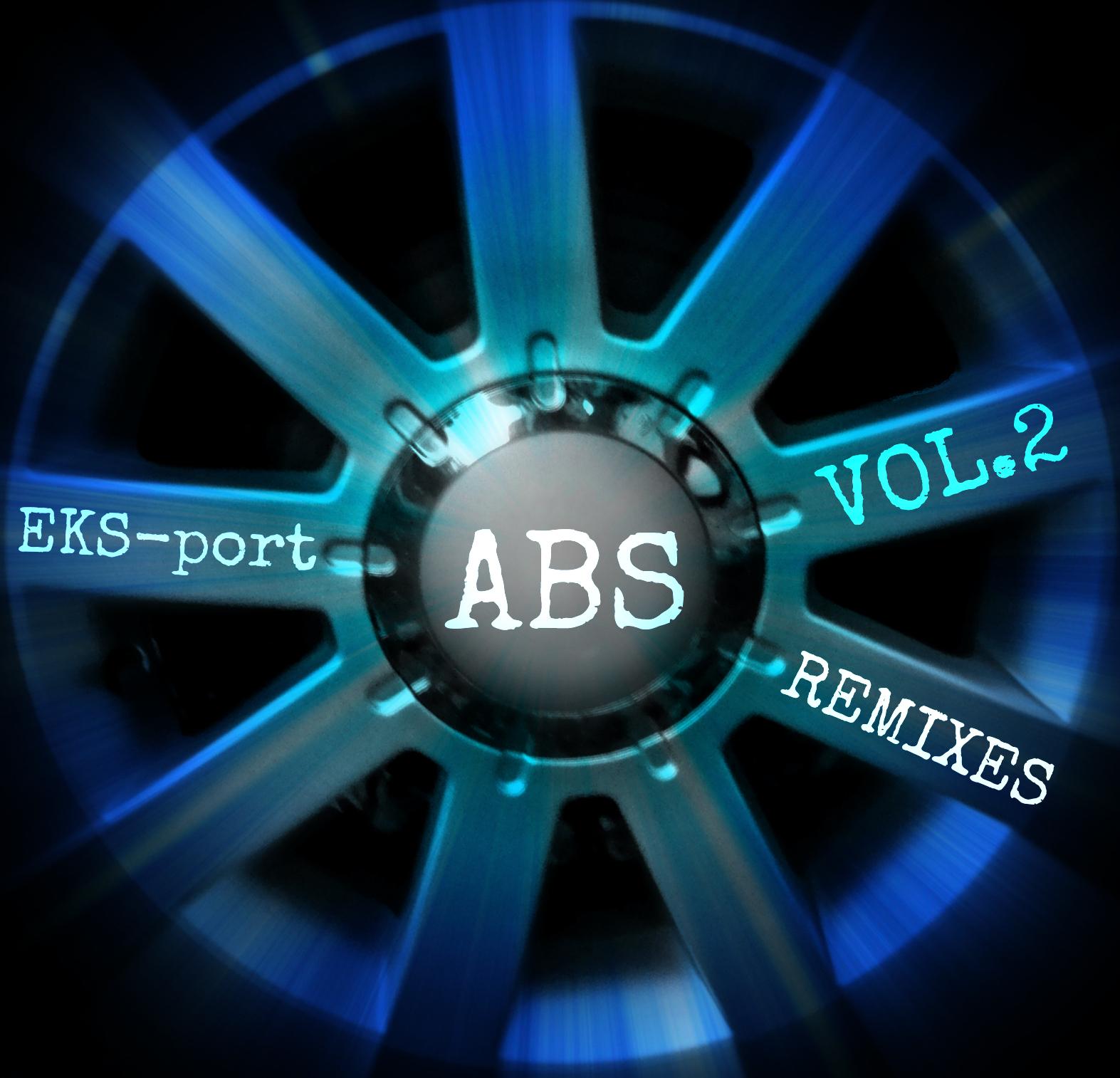 EP-Remixes
