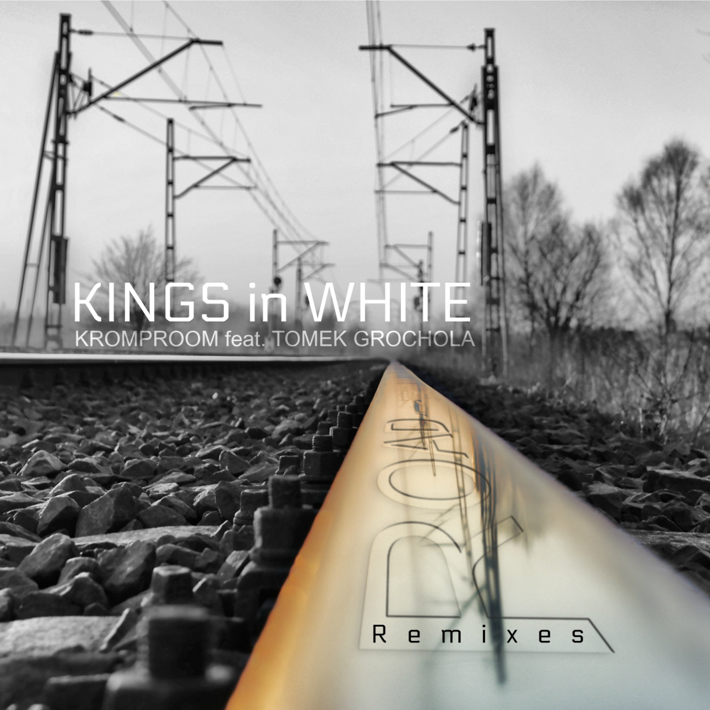 Remixed Album