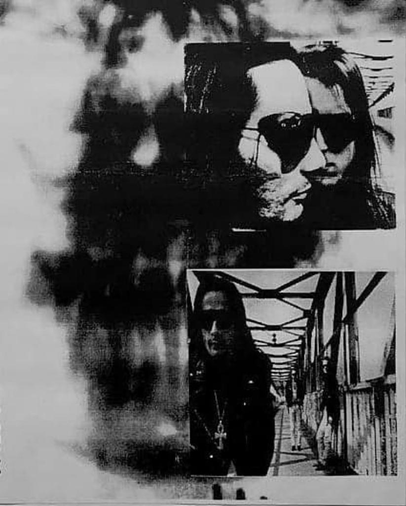 Agressiva 69 (1994)