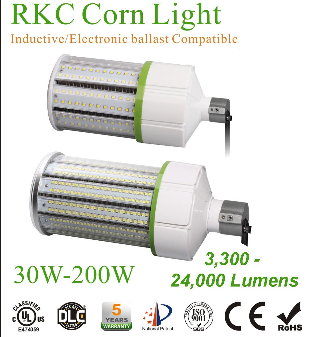 RKC Corn light 1